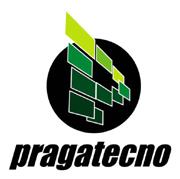 logopragacor72pequena