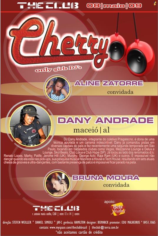 flyer_08_05_09_-_cherry_final