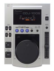 CDJ100Spioneer