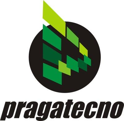 logopragacdrcor