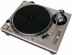 MK2SL1200