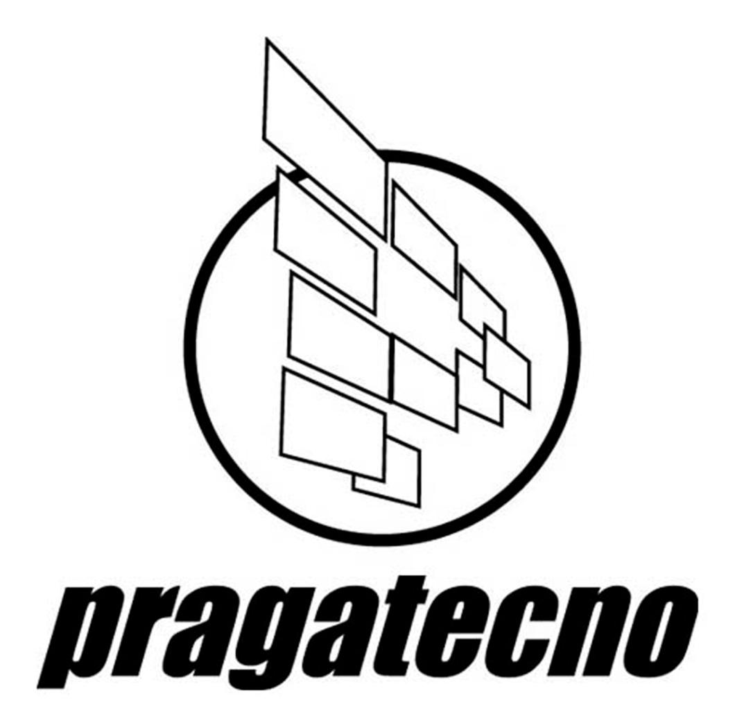 logopragapb