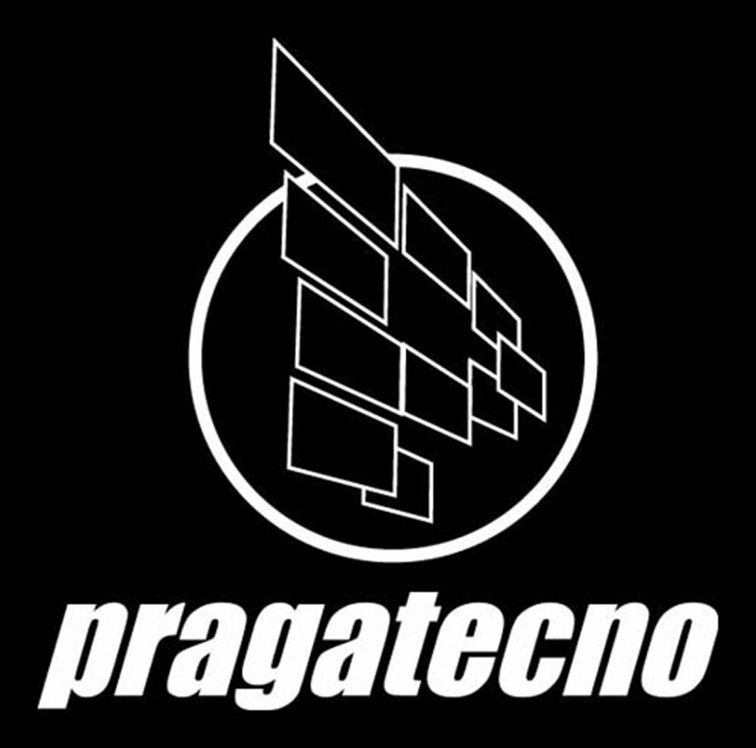 logopragapbinvert