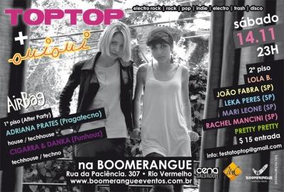 flyer_toptop