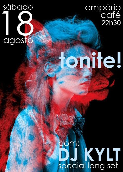 tonite6