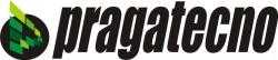 cropped-logopragacorhorizt.jpg