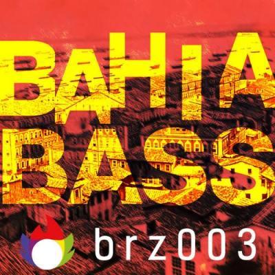 bass2014