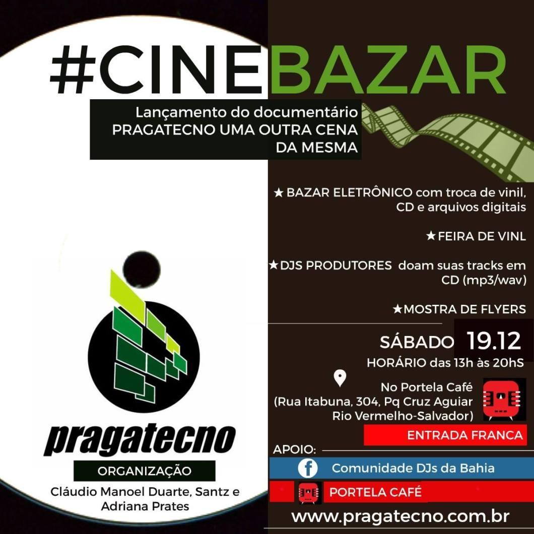 cinebazar