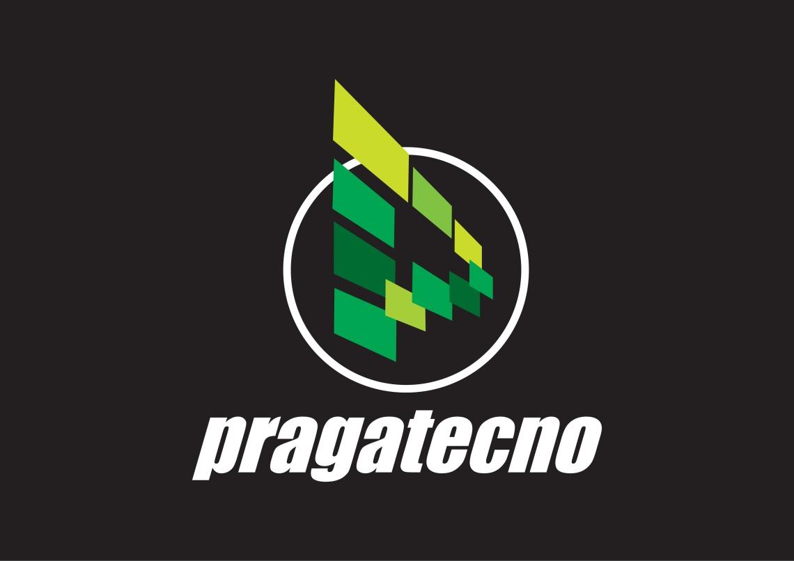 logo pragatecno2