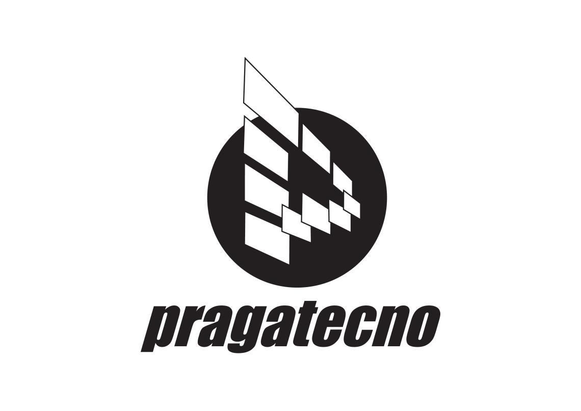 logo pragatecno4