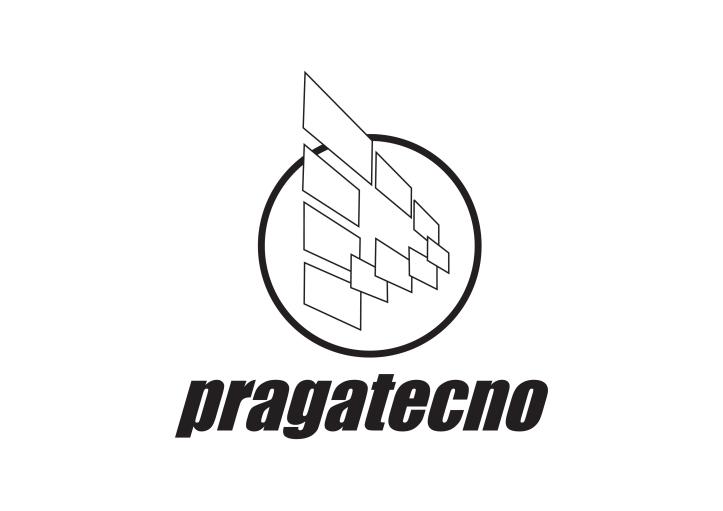 logo pragatecno5