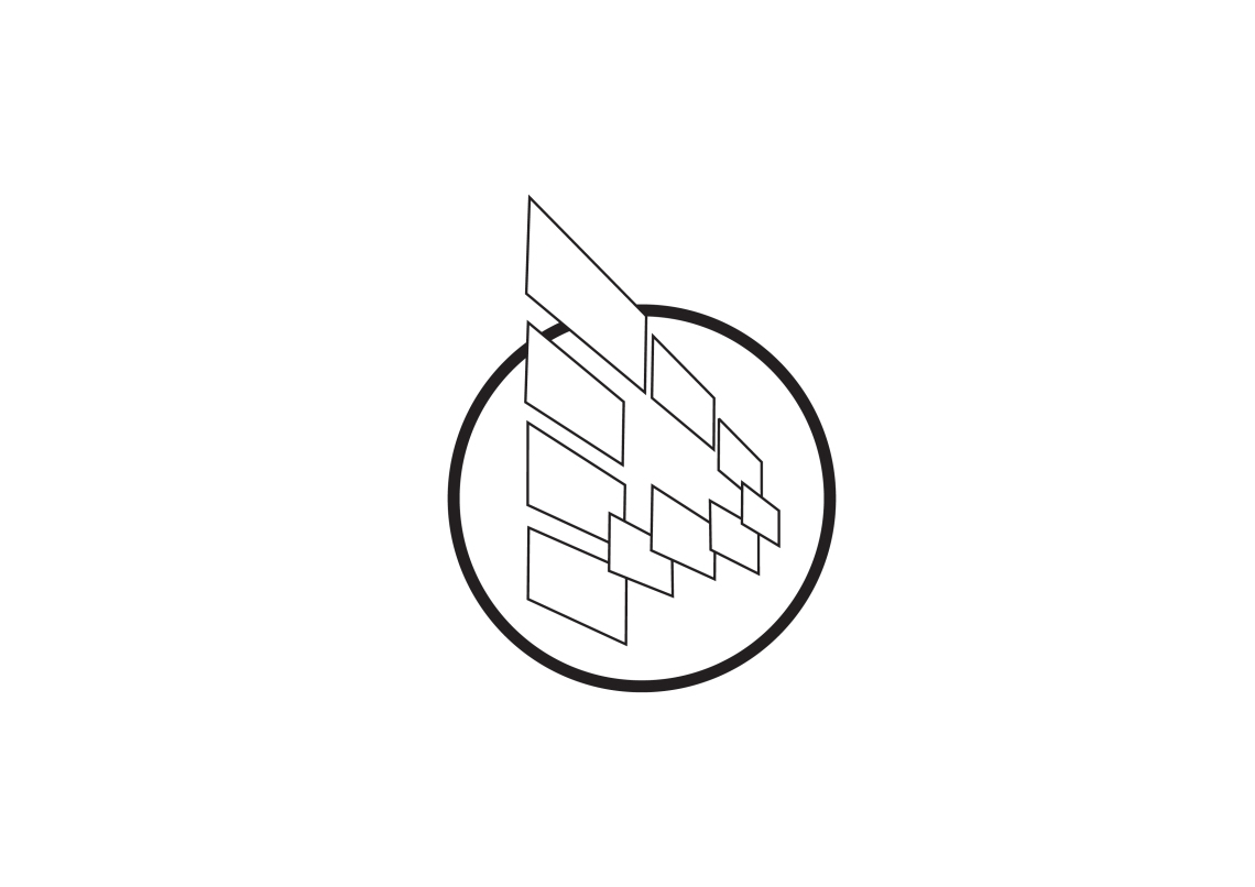 logo pragatecno6