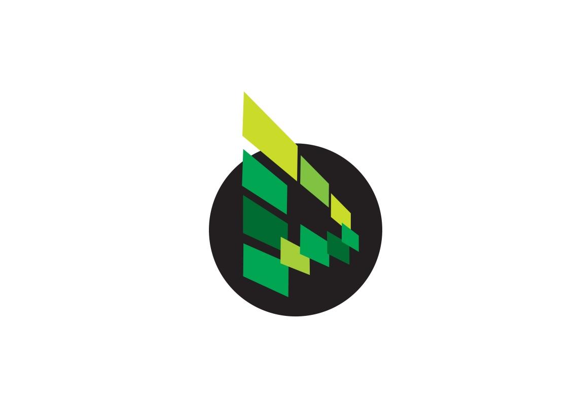 logo pragatecno7
